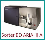 ARIA III A