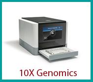 genomics-10x.png