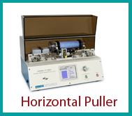 Horizontal Puller