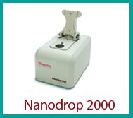 nanodrop-2000.png