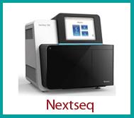 NextSeq