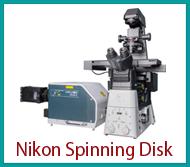 nikon_spinning_disk