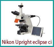 nikon_upright