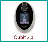 Quibit 2