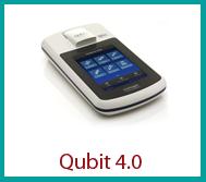 Qubit 4
