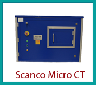 scanco-micro-ct